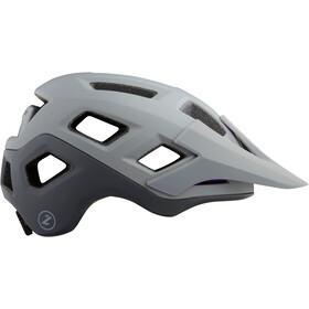 Lazer Coyote Helm matte dark grey